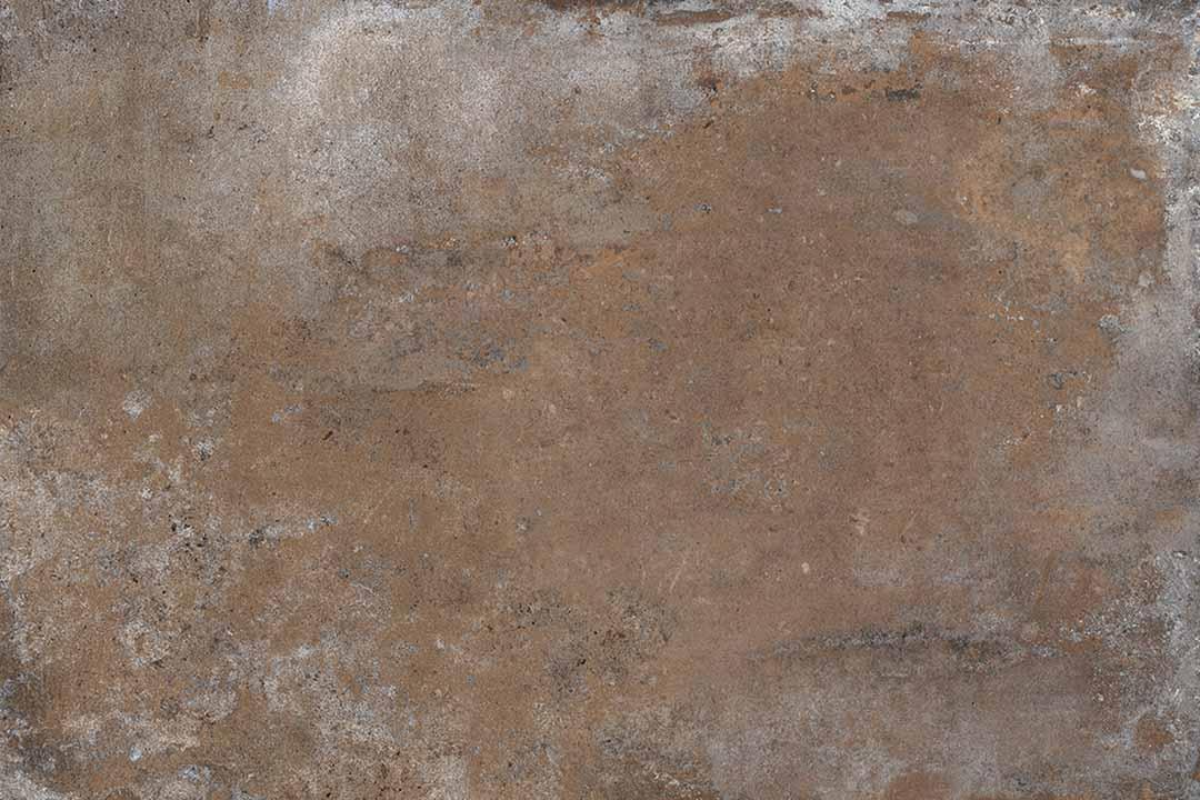 Chateaux Cotto 90x60cm