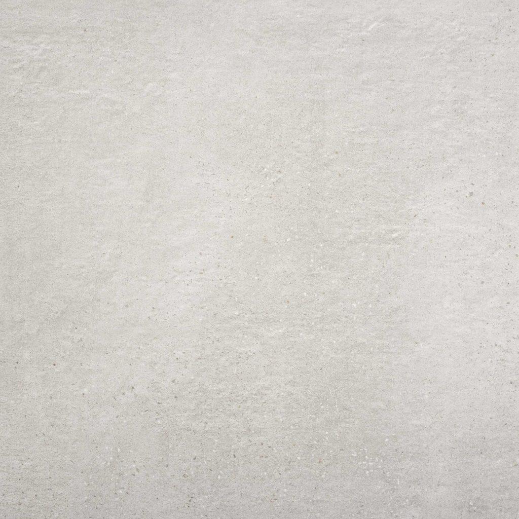 CLAIRE GRIS 60x60