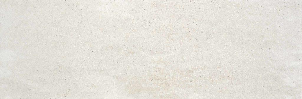 CLAIRE GRIS MT 33,3X100