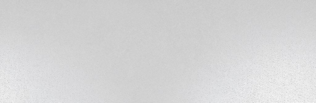 FREEDOM BLANCO 25x75cm
