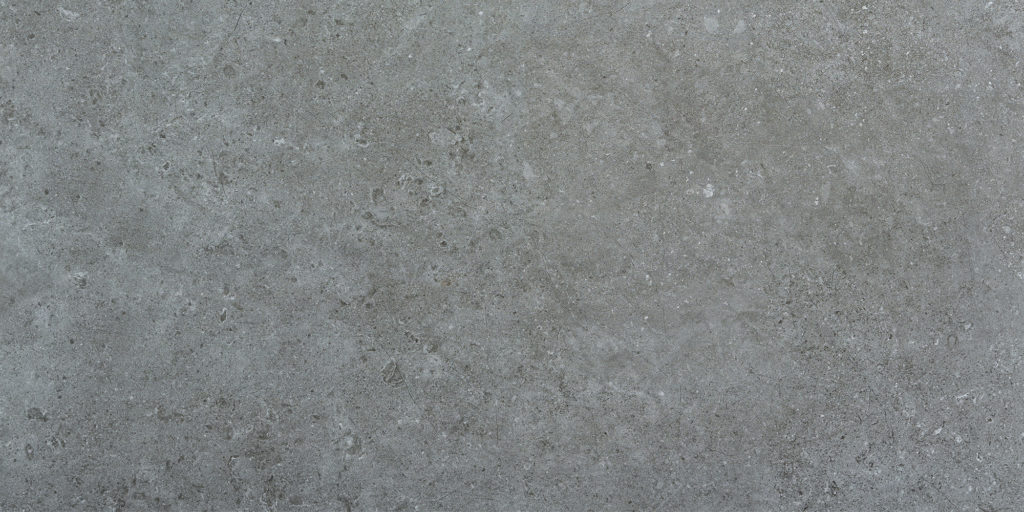 ROCKLAND ANTHRACITE 30X60