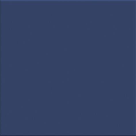 LUMEN AZUL OSCURO 20X20