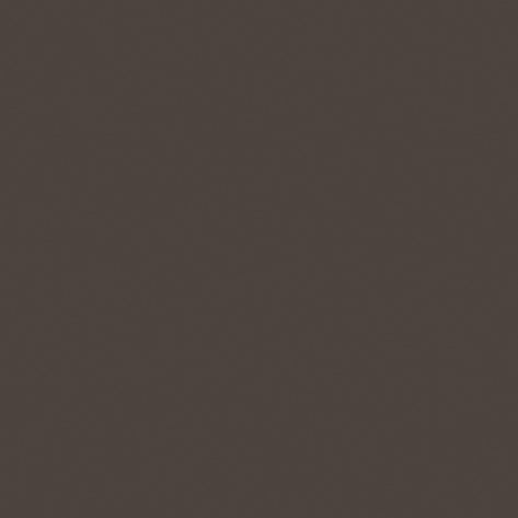 LUMEN GRIS OSCURO 20X20