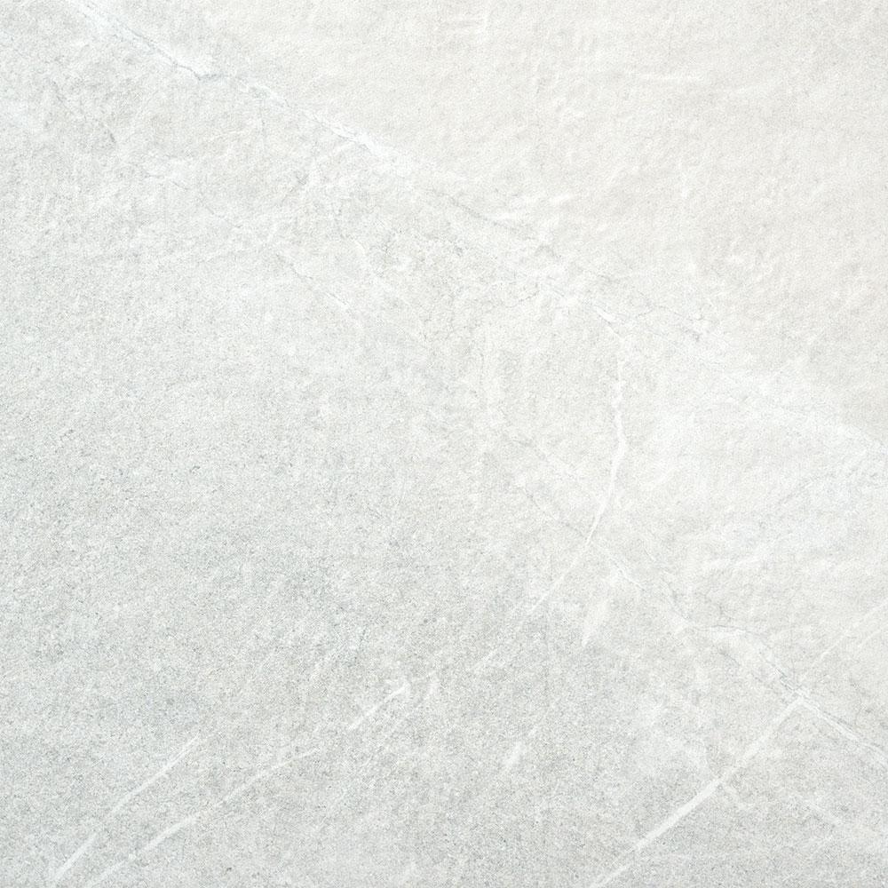 BODO WHITE MATE 45X45 SLIPSTOP