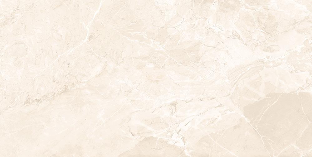 EARTHSTONE BEIGE 60x120cm