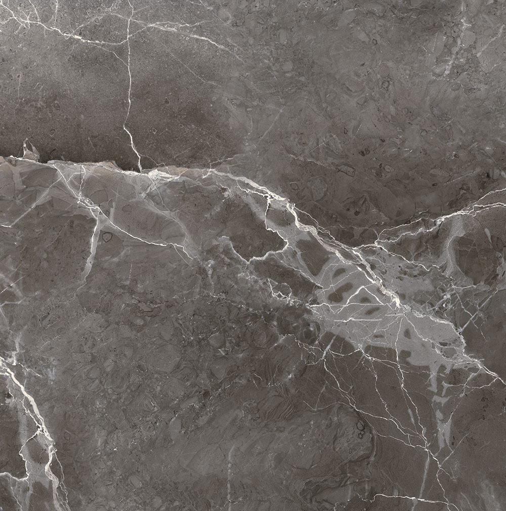 EARTHSTONE GRAPHITE 60X60cm