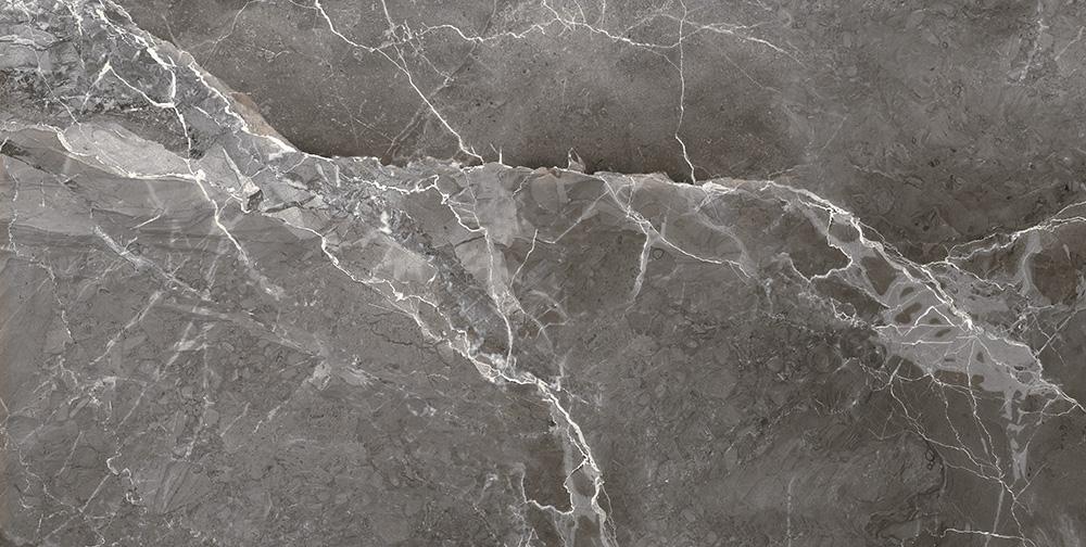 EARTHSTONE GRAPHITE 60x120cm