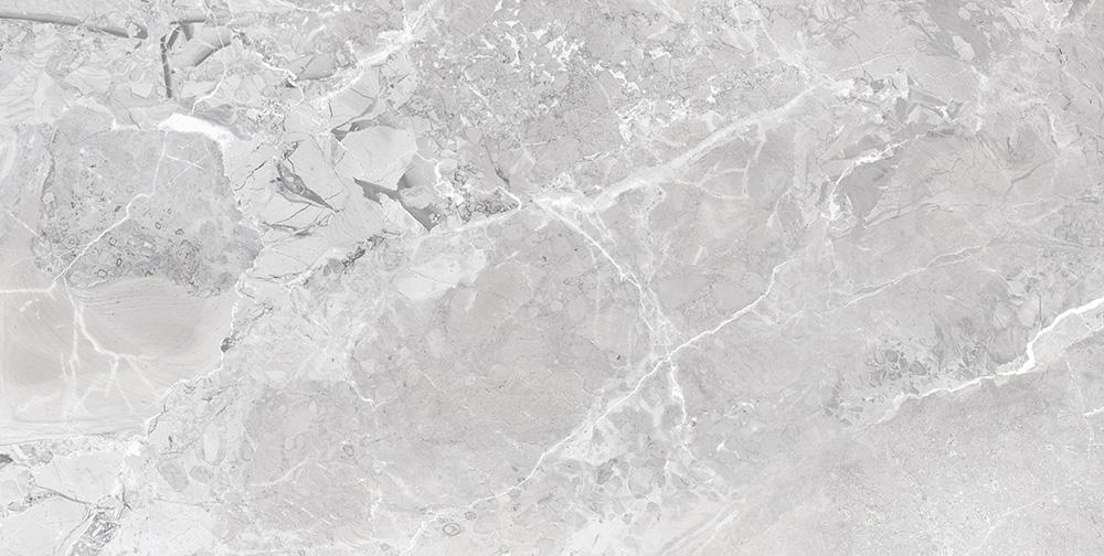 EARTHSTONE PERLA 60x120cm