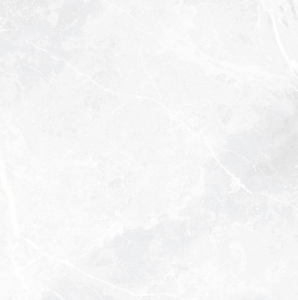 EARTHSTONE WHITE 60X60cm