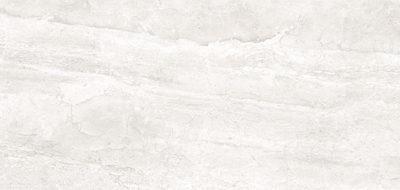 LUXURY WHITE MATT 30X90cm