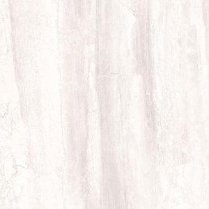 LUXURY WHITE SOFT 60X60cm