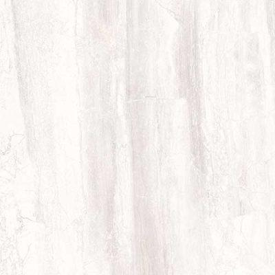 LUXURY WHITE SOFT 60X60