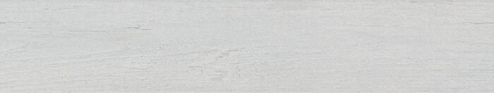 FOREST WHITE 10X60