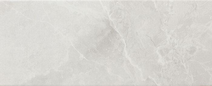 Ariana White 25x70cm