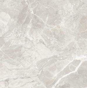 EARTHSTONE STONE 60.8x60.8