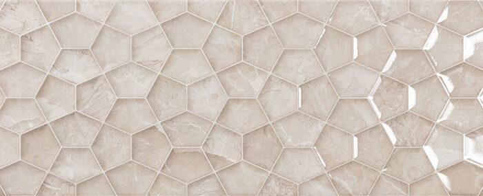 Ariana Stone RLV 25x70cm