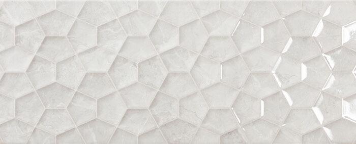 Ariana White RLV 25x70cm
