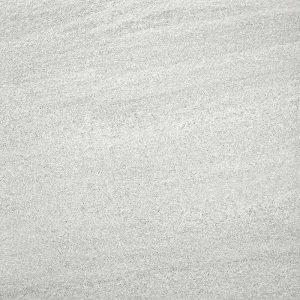 CARLEEN WHITE MT 60X60 20MM