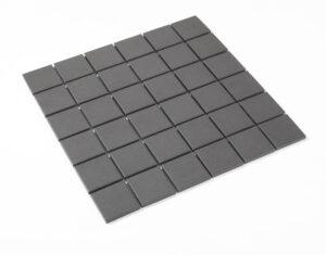 ALTEA BLACK R11