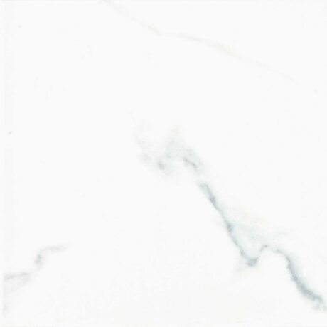 CALACATTA BLANCO POLISHED 120X120cm