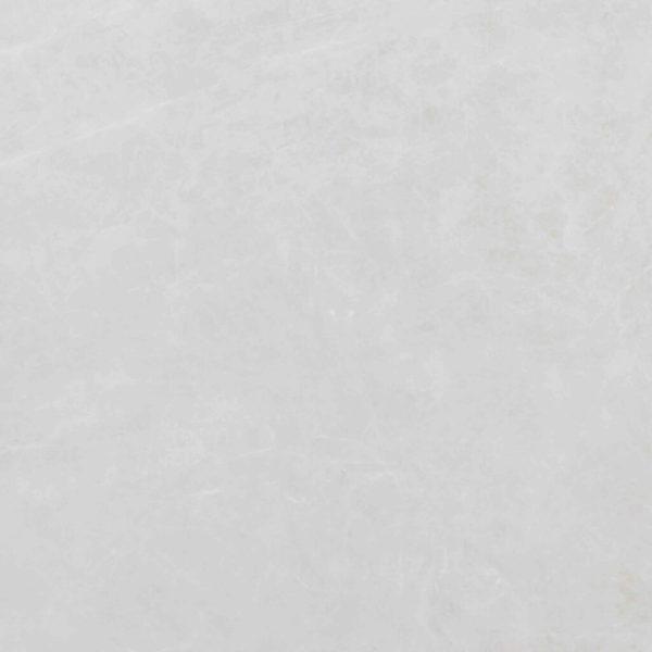 CREPUSCOLO PEARL 75x75cm
