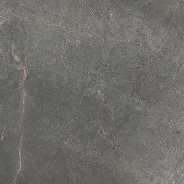 Masterstone Graphite 60x60 cm 1