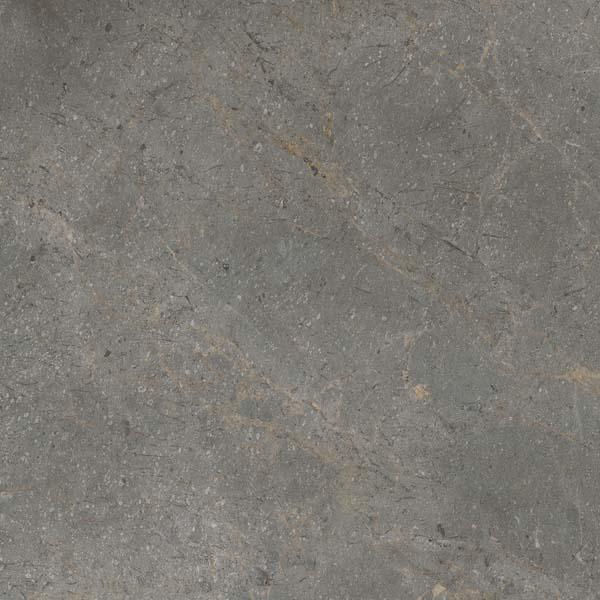 Masterstone Graphite 60x60 cm 2