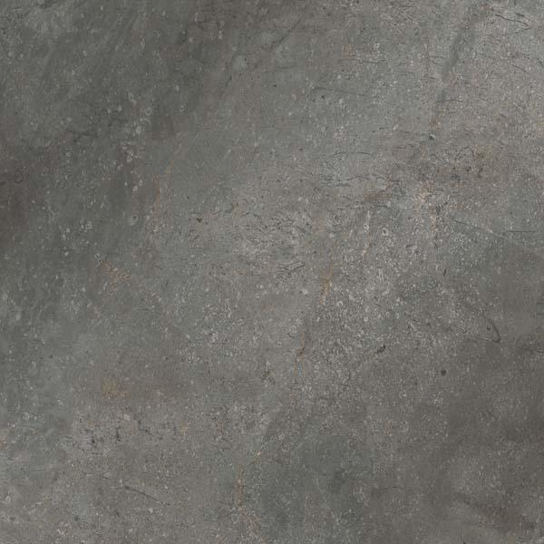 Masterstone Graphite 60x60 cm 3