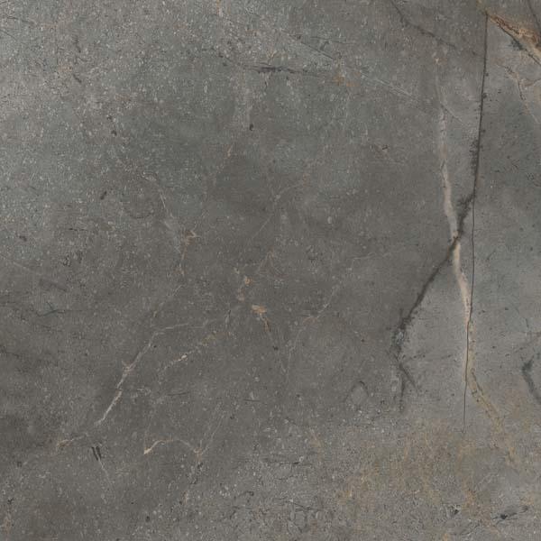 Masterstone Graphite 60x60cm 4