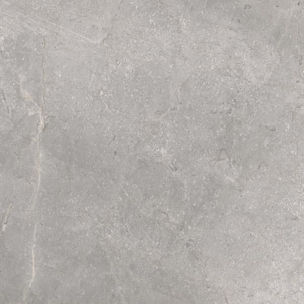 Masterstone Silver 60x60cm 1