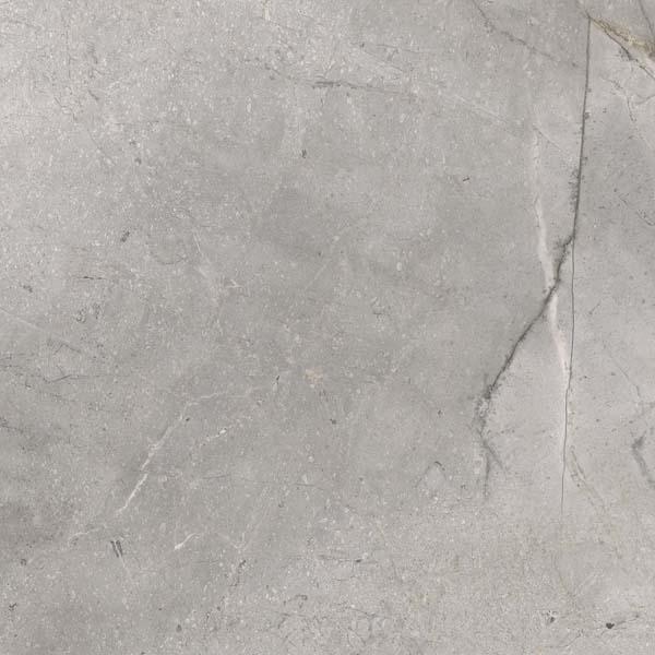 Masterstone Silver 60x60cm