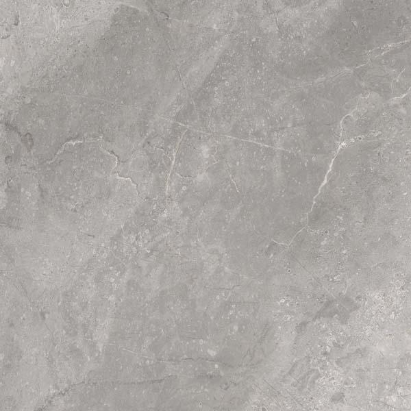 Masterstone Silver 60x60cm 5