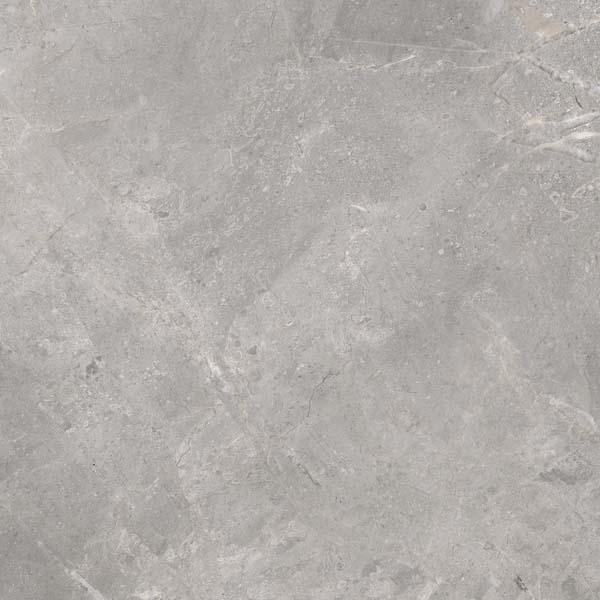 Masterstone Silver 60x60cm 8