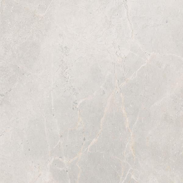 Masterstone White 60x60cm 1