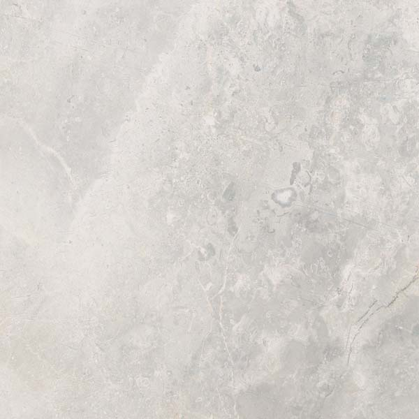 Masterstone White 60x60cm 4