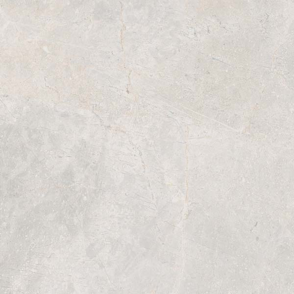 Masterstone White 60x60cm