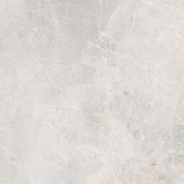 Masterstone White 60x60cm 6