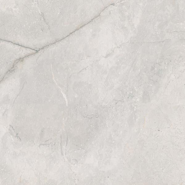 Masterstone White 60x60cm 7