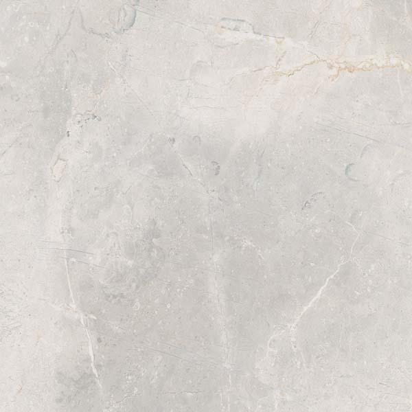 Masterstone White 60x60cm 8