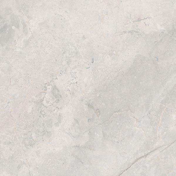 Masterstone White 60x60cm 9
