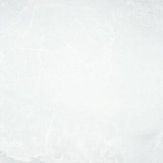 BIBURY WHITE SATINADO 60X60