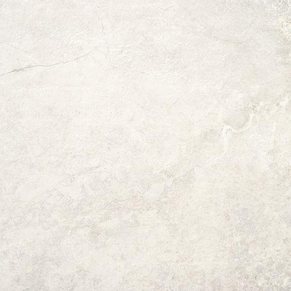 TENBY WHITE R11 60X60cm