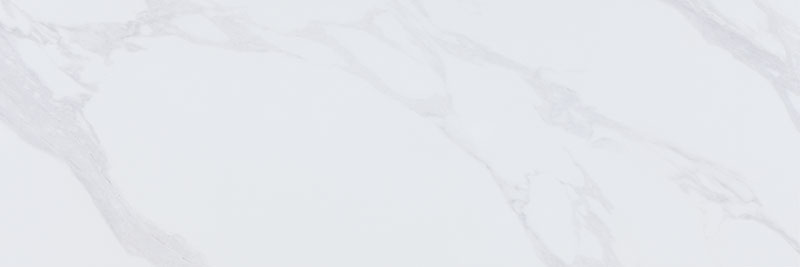 VENUS 30x90