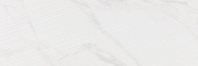 VENUS RLV 30X90