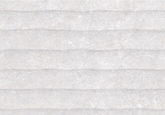 Torino Breeze Ivory 30x60cm