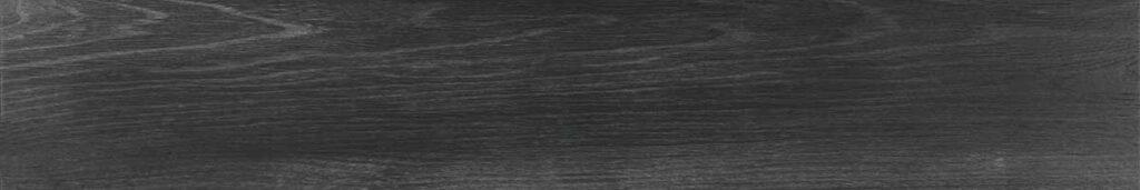 CLIPS BLACK 20X120CM