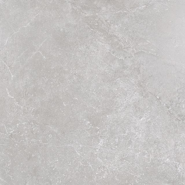 ALEXIA GRIS 80x80 LAPPATO RECTIFIED PORCELAIN