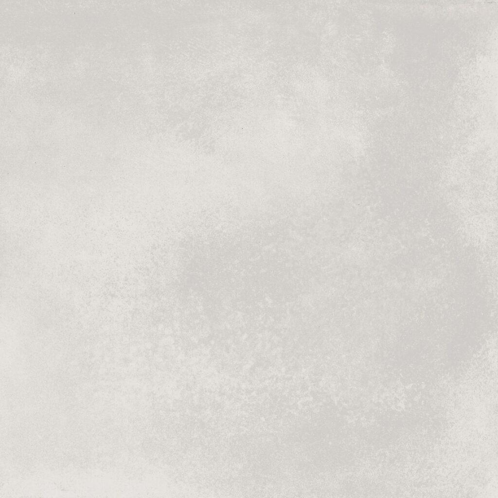 Balance Blanco 60,8x60,8