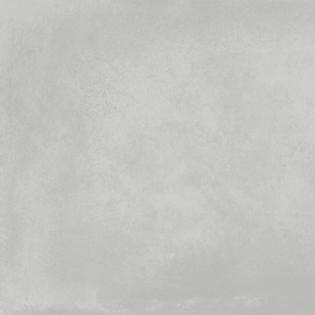 Balance Perla 60,8x60,8