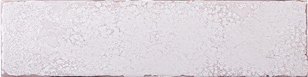 OKEN WHITE 75X300